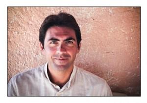Daniel Lumera è scrittore, formatore internazionale e ricercatore indipendente. - DanielLumera-02-300x211