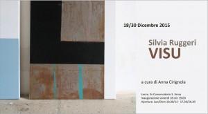 Visu di Silvia Ruggeri