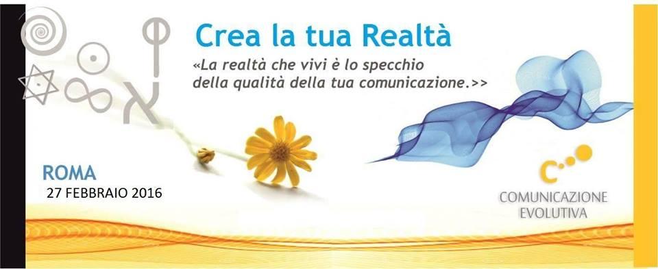 Crea la tua cameretta mobile contenitore cameretta e with for Costruisci la tua stanza online