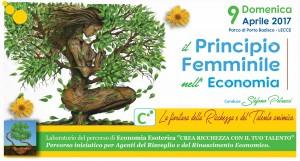 testatina-fb-femminile-ed-economia