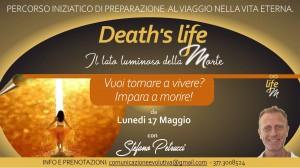 00-flyer-video-deaths-life-2