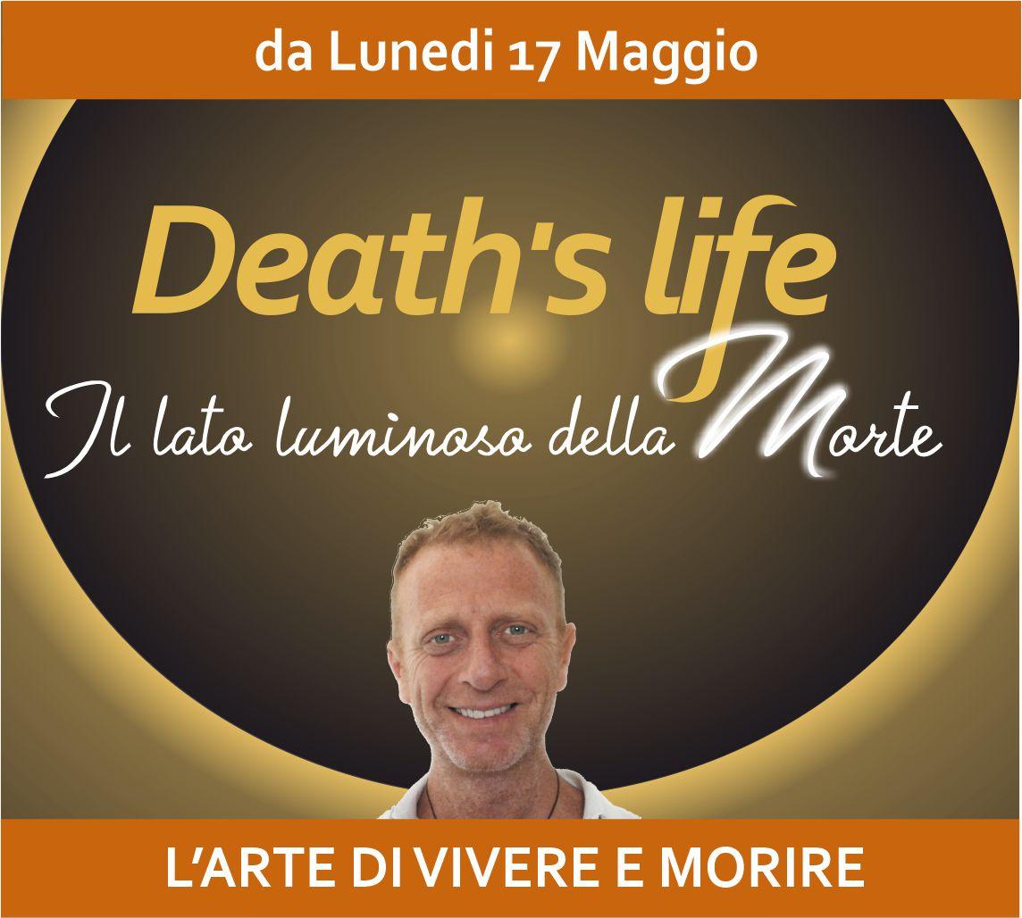 Death's Life – Il lato luminoso della Morte